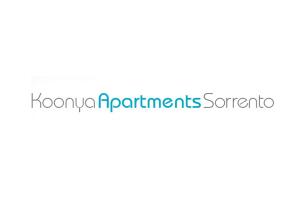 Koonya Apartments