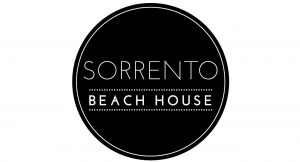 Sorrento Beachhouse