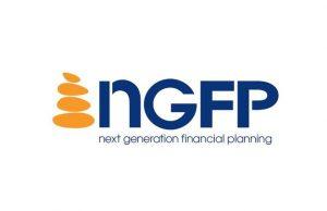 Next Generation Financial Planning